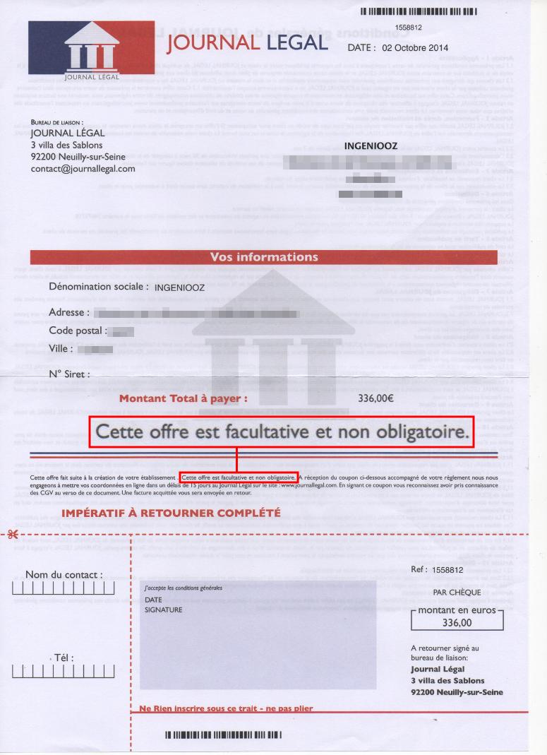 lettre_arnaque2