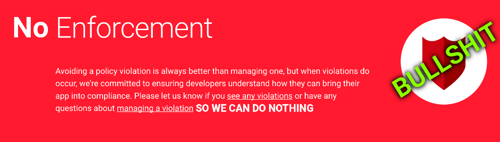 no_enforcement