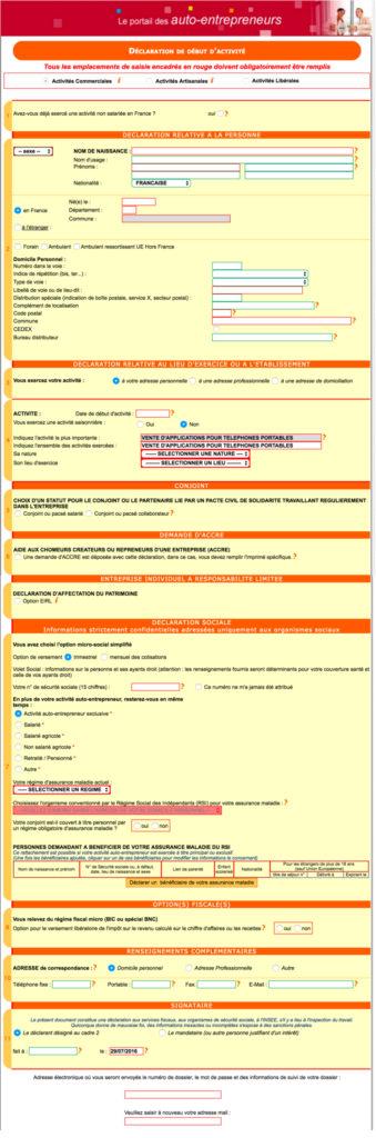 formulaire_micro_entreprise